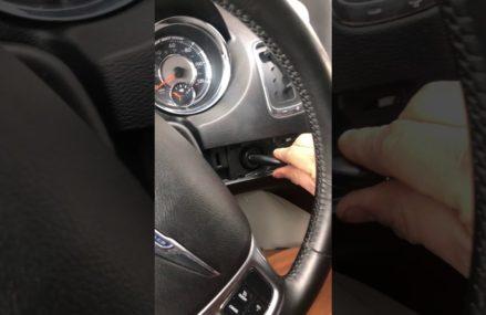 Dodge Stratus Key Fob Programming in Los Angeles 90076 CA
