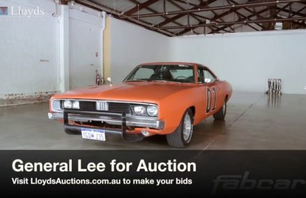 General Lee | 1969 Dodge Charger Around Zip 76003 Arlington TX