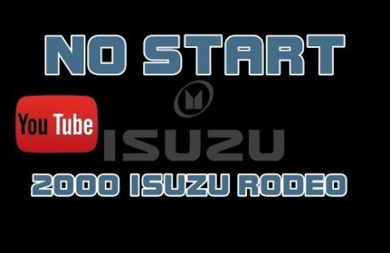 Dodge Stratus No Start, Portland 65067 MO