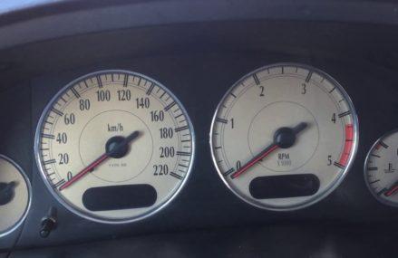Dodge Stratus Brakes – Long Beach 90832 CA