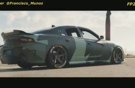 Military Dodge Charger Hell Cat Camo Dodge Charger Hellcat Srt Within Zip 60666 Amf Ohare IL
