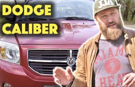Dodge Caliber Cvt in Argyle 76226 TX USA