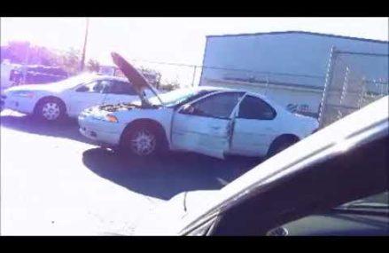 Dodge Stratus Se in Saint Ansgar 50472 IA