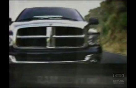 Dodge Caliber Commercial From Houston 77286 TX USA