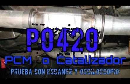 Dodge Caliber O2 Sensor Near De Kalb 75559 TX USA