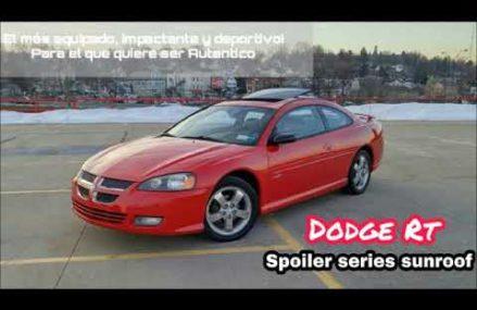 Dodge Stratus Headlights in Longwood 32752 FL