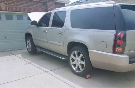 Dodge Caliber Neutral Safety Switch Near San Antonio 78234 TX USA