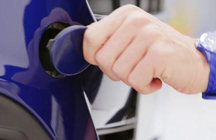Dodge Caliber Trailer Hitch at Mc Coy 78053 TX USA