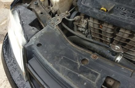 Dodge Caliber Battery in Houston 77299 TX USA