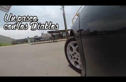 Dodge Caliber Eyelids Near South Padre Island 78597 TX USA