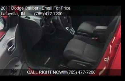 Dodge Caliber Wheels Near Anthony 79821 TX USA