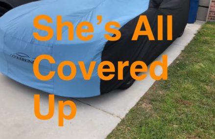 New Cover King Car Cover Review for the 2018 Scat Pack! New Engine Part Arrival!! 2019 Camaro Talk For 76227 Aubrey TX