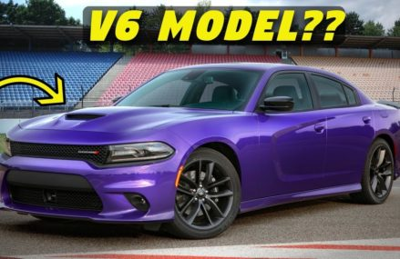 2019 Dodge Charger/Challenger – NO EXCLUSIVITY?? – Many Models Get SRT Features, Daytona is Common Chandler Arizona 2018