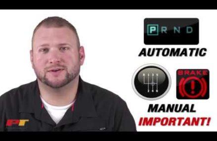 Dodge Stratus Owners Manual, Loon Lake 99148 WA