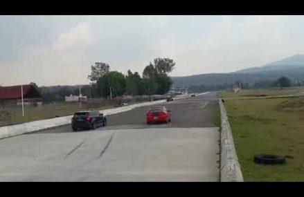 Dodge Caliber Srt From Spade 79369 TX USA