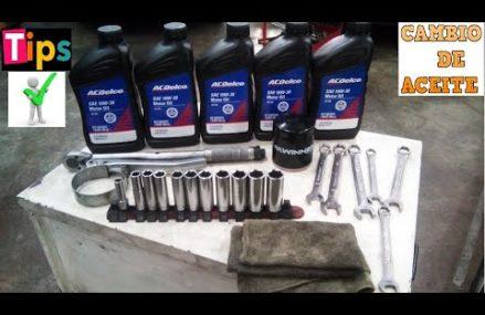 Dodge Caliber Oil Change Near Cone 79321 TX USA