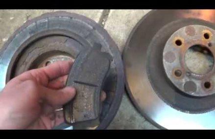 Dodge Caliber Brakes in Corpus Christi 78419 TX USA