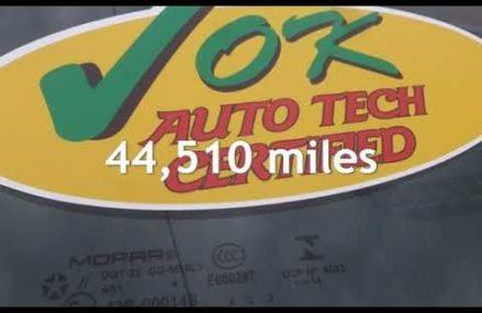 2014 Dodge Durango Limited-AWD-Quad-Seats–NAV for sale in QUINCY, IL Santa Ana California 2018