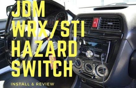 Dodge Stratus Jdm in Oklahoma City 73193 OK