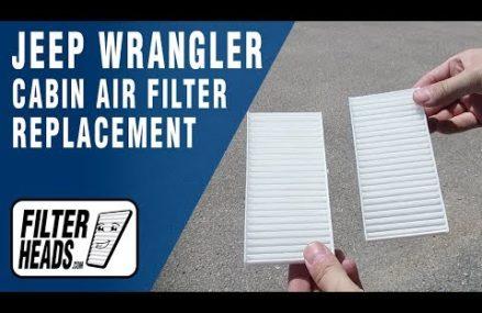 Dodge Caliber Air Filter in Corpus Christi 78414 TX USA