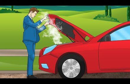 Chrysler dodge overheating fix Near 93399 Bakersfield CA