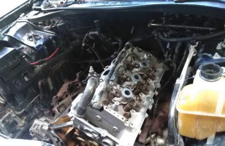Dodge Stratus Specs at Saint Joseph 71366 LA
