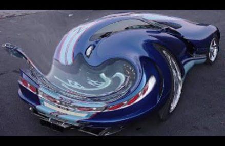 Dodge Viper Problems Location Auburndale Motor Speedway, Winter Haven, Florida 2018