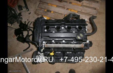 Dodge Caliber Tipm Near Goodrich 77335 TX USA