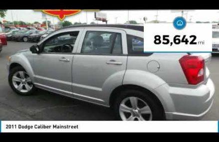 Dodge Caliber Questions From Salado 76571 TX USA