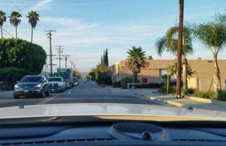2018 Dodge durango srt 0-60 Garland Texas 2018