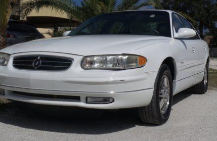 Dodge Stratus Wheel Size – Washington 20005 DC