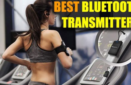 Best Bluetooth Transmitter On Existing Market | Top 5 Wireless Transmitter and Receiver Review 2018 Near New Orleans 70148 LA
