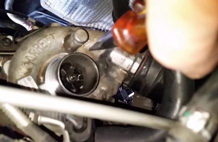 Dodge Caliber Turbo at College Station 77844 TX USA