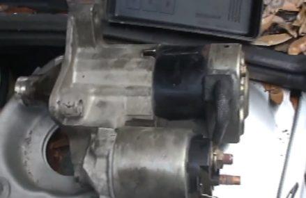 Dodge Stratus Battery Replacement, Washington 20338 DC