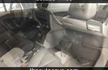 Dodge Caliber Rt in Richardson 75082 TX USA
