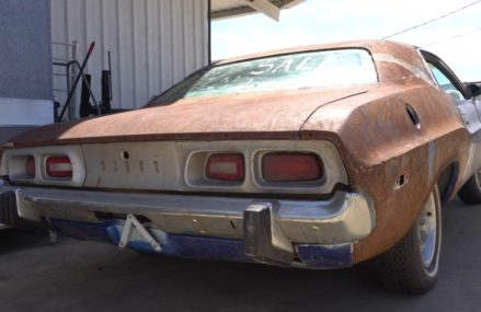 Dodge Stratus Vin – Long Beach 90845 CA