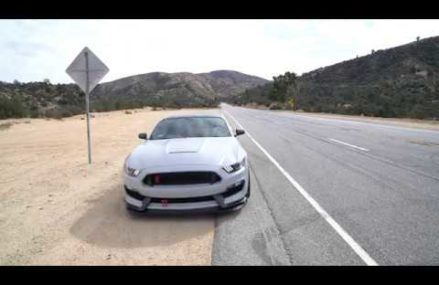 Dodge Viper Oem Parts Near Florence Motor Speedway, Timmonsville, South Carolina 2018