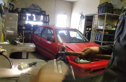 Dodge Stratus Door Parts in Lonsdale 72087 AR