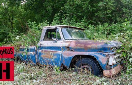 Dodge Stratus Hot Wheels – Oklahoma City 73159 OK