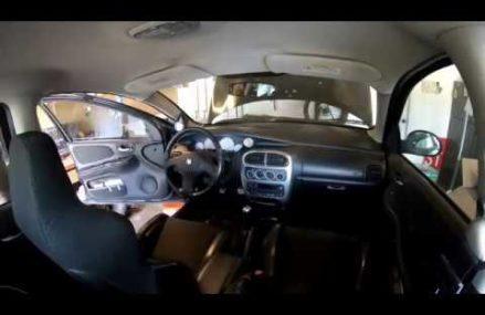 Dodge Caliber Mods at Collegeport 77428 TX USA