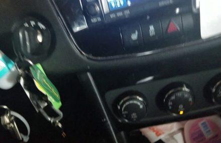Reset oil light  2011 Chrysler 200 at Lyndora 16045 PA