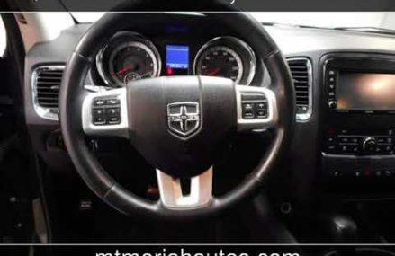 2013 Dodge Durango Citadel Used Cars – Memphis,Tennessee – 2018-06-15 Bridgeport Connecticut 2018