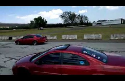 Dodge Stratus Vs Hellcat, Oklahoma City 73142 OK