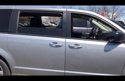 2018 Dodge Grand Caravan Matteson, Lansing, Oak Lawn, Northwest Indiana, Chicago, IL 18424 in Milwaukee 53228 WI
