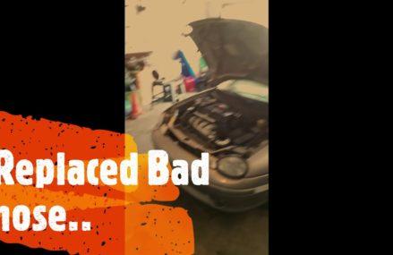 Dodge Stratus Acr 2017, San Diego 92161 CA