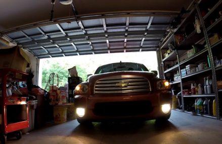 Dodge Caliber Door Panel Removal Near Satin 76685 TX USA