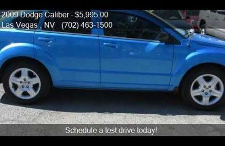 Dodge Caliber Maintenance Schedule in Temple 76501 TX USA