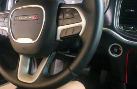 2015 dodge charger upgrades in 70884 Baton Rouge LA