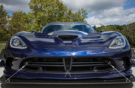 Dodge Viper Acr Specs Near Stateline Speedway, Post Falls, Idaho 2018