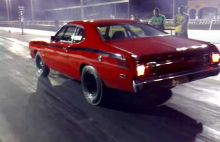 Dodge Stratus Hardtop at San Diego 92145 CA